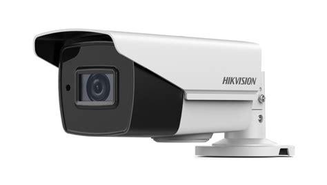 Kamera Cctv Hikvision Hd Tvi Outdoor 5mp Ds 2ce16h1t It hikvision ds 2ce16h5t a it3z tvi4 0 5mp outdoor ir bullet 20fps dwdr utc ip67 12vdc