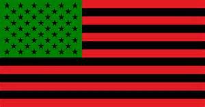american colors file america flag svg