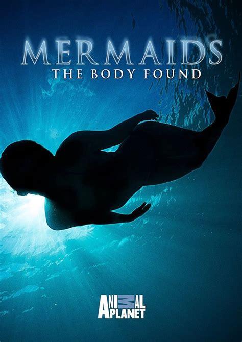 mermaid body found mermaids the body found 883476144962 ebay