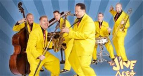british swing bands scientology in ireland a spy network setting honey traps