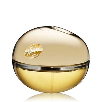 Parfum Dkny Golden Delicious dkny golden delicious eau de parfum 100ml