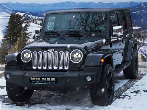 jeep sahara 2017 4 door 2017 jeep wrangler sahara unlimited release date and specs
