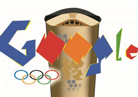 doodle olympic doodle knil92