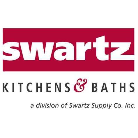 cabinet makers harrisburg pa swartz kitchens and baths remodeling contractors
