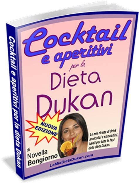 dukan attacco alimenti permessi dieta dukan menu ricette e come funziona