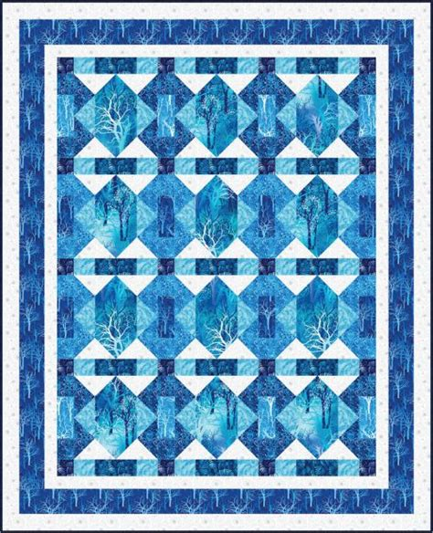 Fabri Quilt Inc by 17 Best Images About Hilogar Algunas Telas On