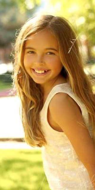 angels girl teen tween model ls magazine preteen girls arenspending ml