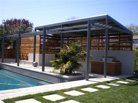 Patio Shade Structure Ideas HOUSE DESIGN AND OFFICE