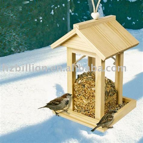wooden bird feeders melbourne image mag