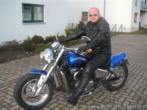 Einsteiger Motorrad Chopper by Vz800 Mittelklasse Chopper F 252 R Einsteiger 1 90 Biker