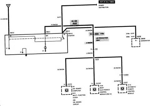 stunning e38 wiring diagram photos images for image wire gojono