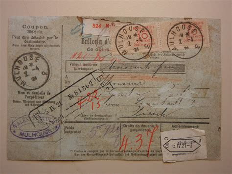 Switzerland Address Search Mgj Postal History Stless And Sted Covers Sts Philatelic Postal History