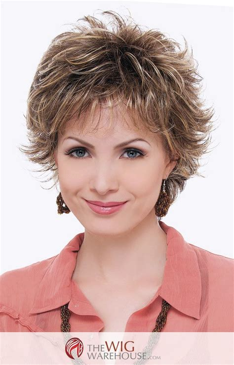 flipped up hairstyles short soft punk haircut with the 103 best hairstyles images on pinterest hairstyle ideas