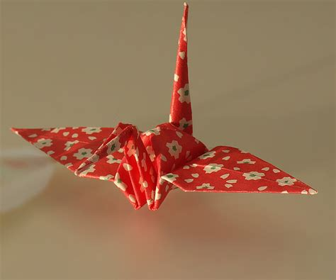 origami moving crane file origami crane cropped jpg