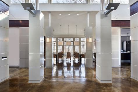 what is a foyer room 45 custom luxury foyer interior designs