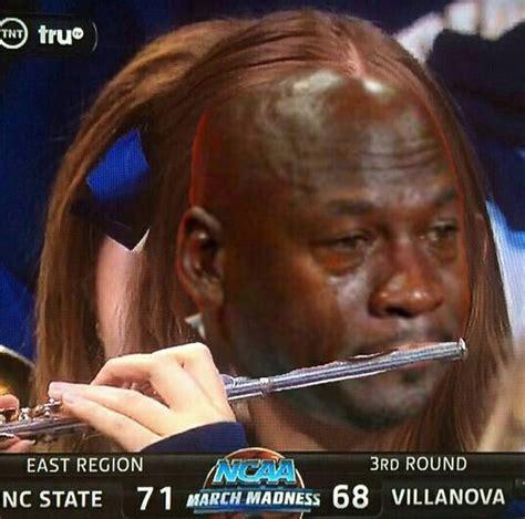 Crying Girl Meme - white girl crying meme memes