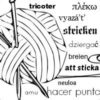pattern in french translation translate french knitting pattern to english knitting