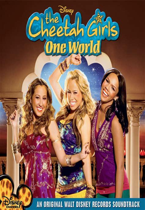 endless love hd ganzer film auf deutsch anschauen the cheetah girls one world film auf deutsch in