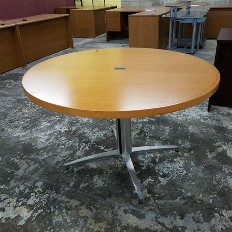 used office furniture nj used office furniture bergen