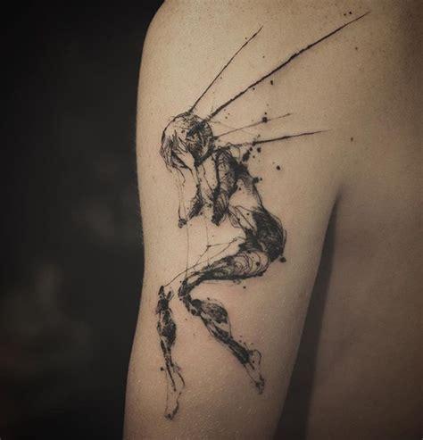 tattoo nadi instagram 1000 ideas about korean tattoos on pinterest ink