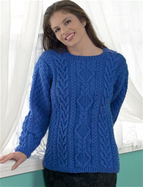 knitting pattern sweater straight needles knit cardigan pattern straight needles sweater vest