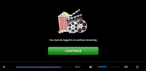 se gratis filmer online mid90s de 276 b 228 sta titta p 229 gratis filmer p 229 n 228 tet utan att