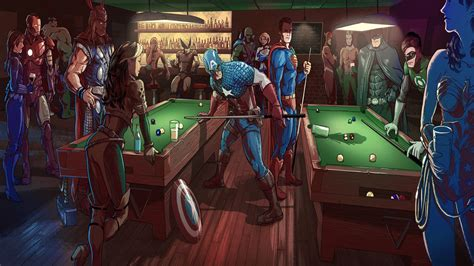 fandoms images marvel vs dc hd wallpaper and background marvel and dc wallpaper wallpapersafari