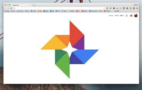 Google X Imagenes | google fotos bei deinstallation den hintergrund upload