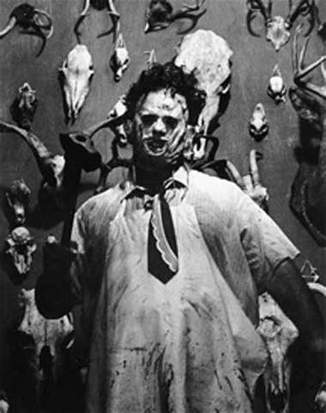 Serial killer dal grande schermo