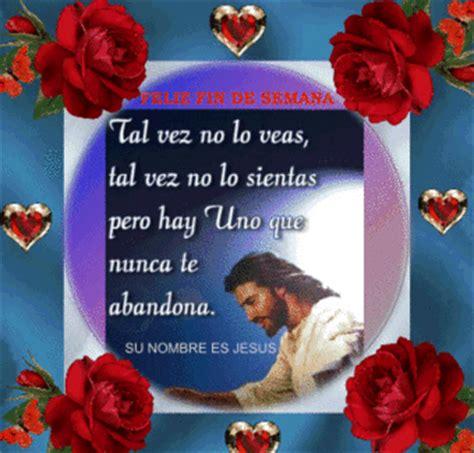 imagenes gif online crear jesucristo mensajes tarjetas y im 225 genes con jesucristo