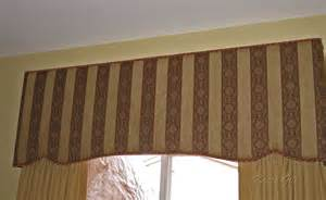 Valances And Cornice Boards Cornices Royal Treatments