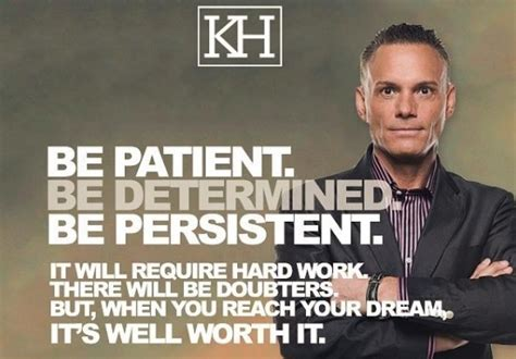 sales greatness 5 sales lessons from 5 boston bootstrap business 8 great kevin harrington shark tank quotes