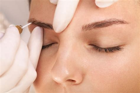 all you need to know about microblading in ireland araya