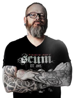 tattoo store zwolle cult shop de shop nederland