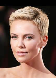 15 most charming hairstyles for 2017 pretty designs
