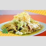 Mexican Food Sopes | 1000 x 562 jpeg 404kB