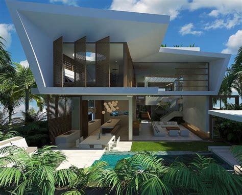 home design essentials homes www gentlemans essentials arq house