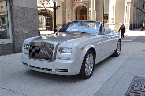 bentley phantom coupe 2014 rolls royce phantom drophead coupe bentley