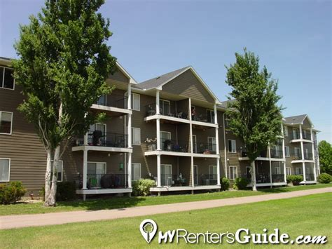 Furnished Apartments Kingsport Tn Kingsport Apartments Apartments For Rent Sioux