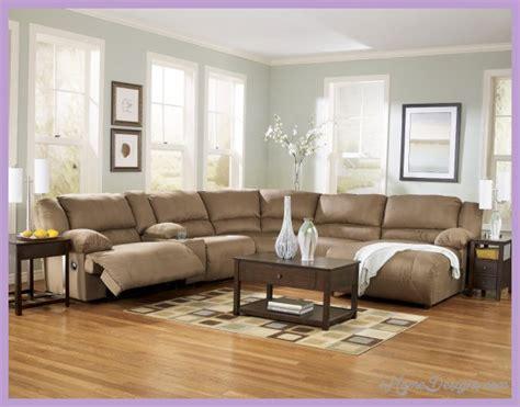 rectangular living room layout decorating ideas rectangular living rooms 28 images