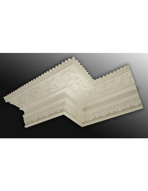 ornate cornice exceptional design ornate cornice c73