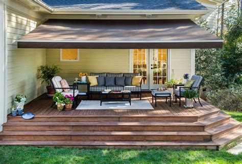 where can i buy awnings retractable awnings awnings all awnings