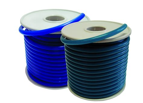 28 blue wire electrical 188 166 216 143
