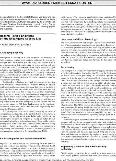 Classroom Behavior Essay by Essay On Student Behavior