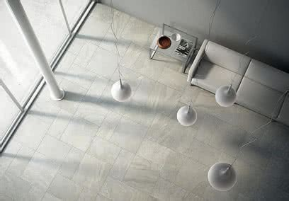 fliese 45x45 45x45 gres by cicogres tile expert distributor of
