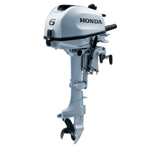 honda outboard prices honda 6hp 4 stroke shaft outboard tridentuk