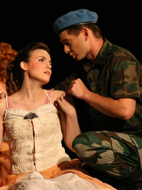 mozart cosi fan tutte cosi tutte pictures news information from the web