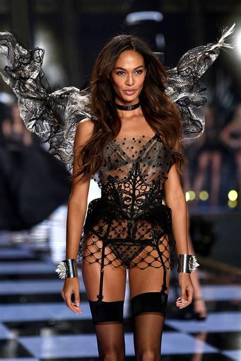 victoria s victoria s secret fashion show 2014 fashion style mag