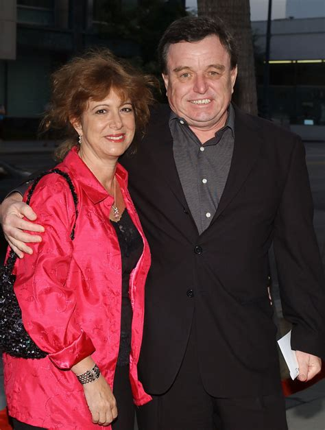 5 Gossip From Hollywoodland by Jerry Mathers Photos Photos Quot Hollywoodland Quot La Premiere
