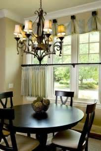 Kitchen Cafe Curtains Ideas by 49 Best Images About Kitchen On Pinterest